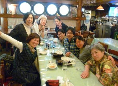 Web-2012.11.29AIBOSEANイベント飲み会.jpg